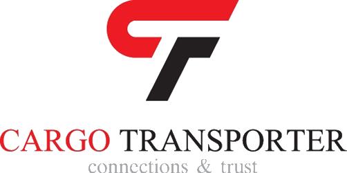 Cargo Transport logo